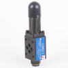 ZDR6P Rexroth Type Hydraulic Relief Valve