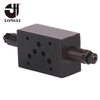 Z2DB6VC/D Hydraulic Pressure Relief Valve